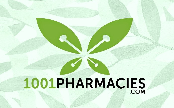 1001 pharmacies Avis