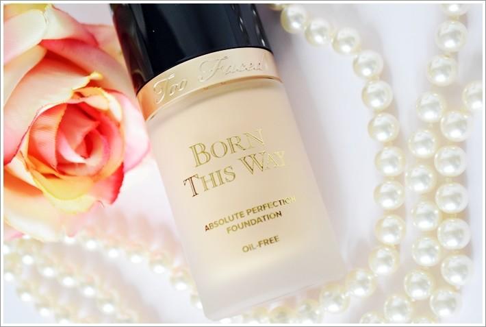 produit maquillage bio