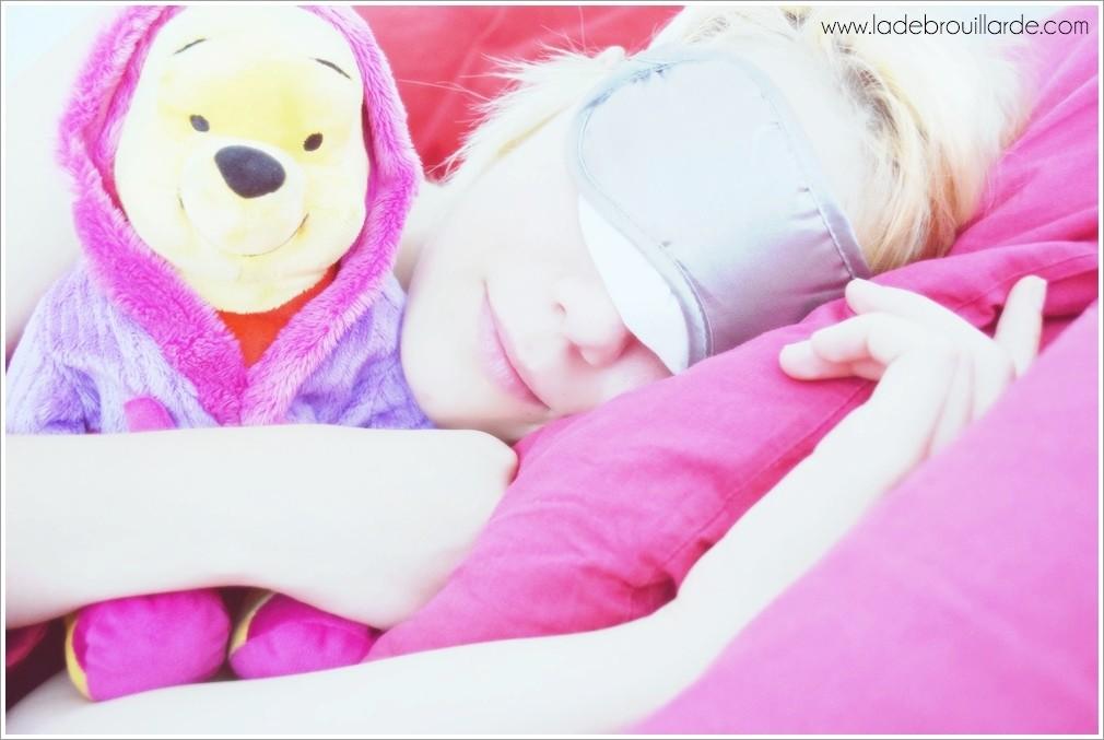 comment bien dormir