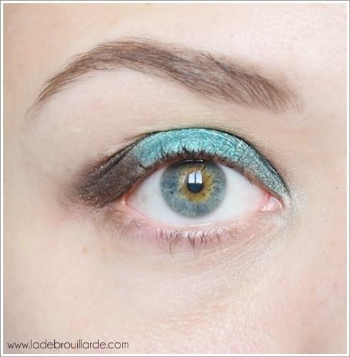 Makeup vice 4 c