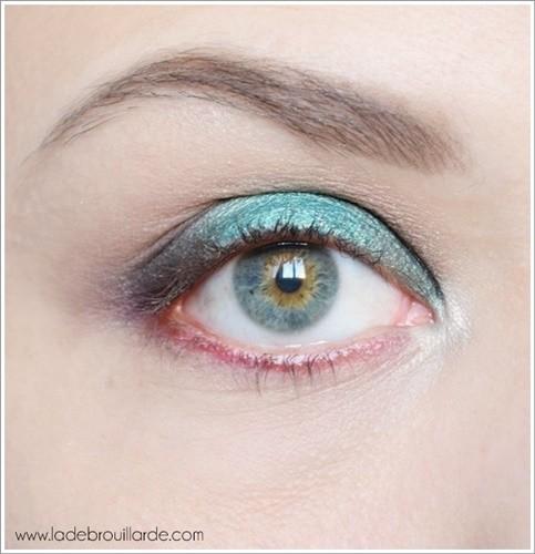 Makeup vice 4 e