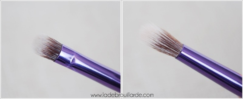 Pinceau Vice 4 Urban Decay