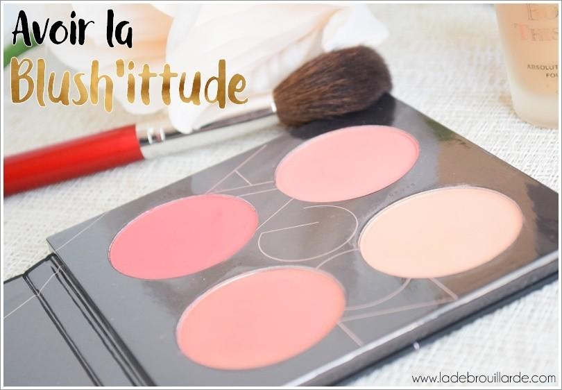 Revue makeup blush zoeva