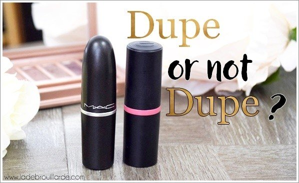 dupe or not dupe brave mac