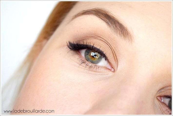 revue makeup anti-cerne parfait
