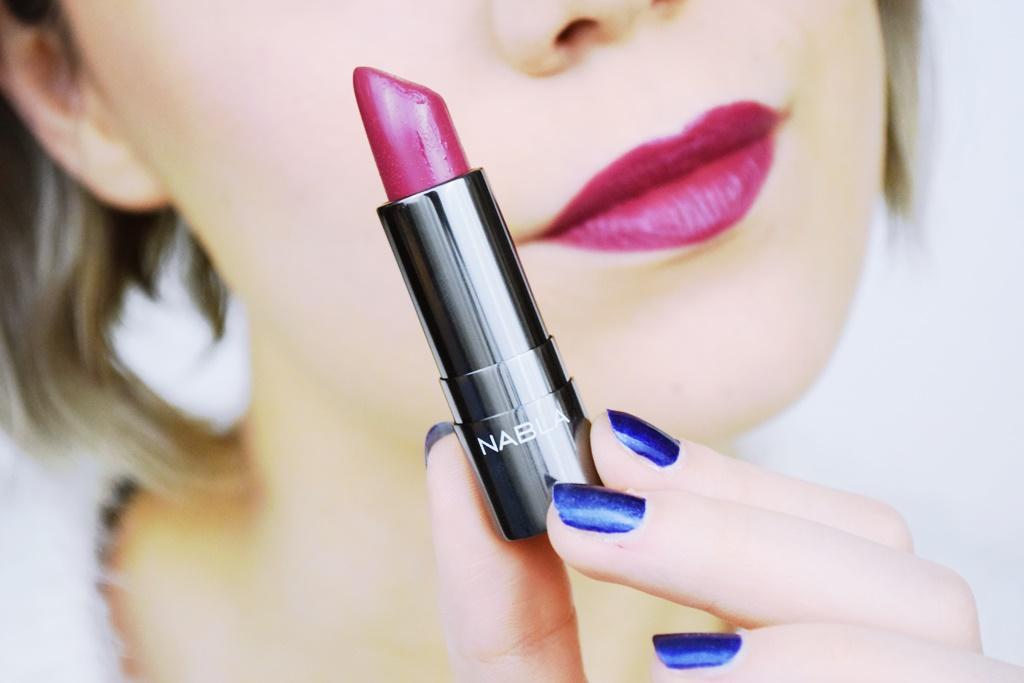 marque bio maquillage