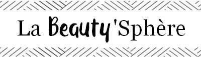 L'univers Beauté du Blog