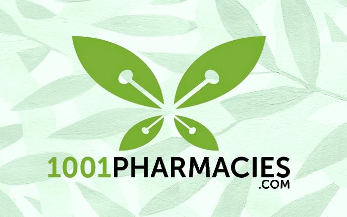 1001 pharmacies Avis