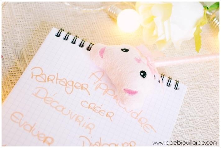 Bloguer apprendre