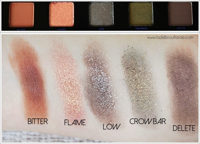 Swatch Vice 4 part 4